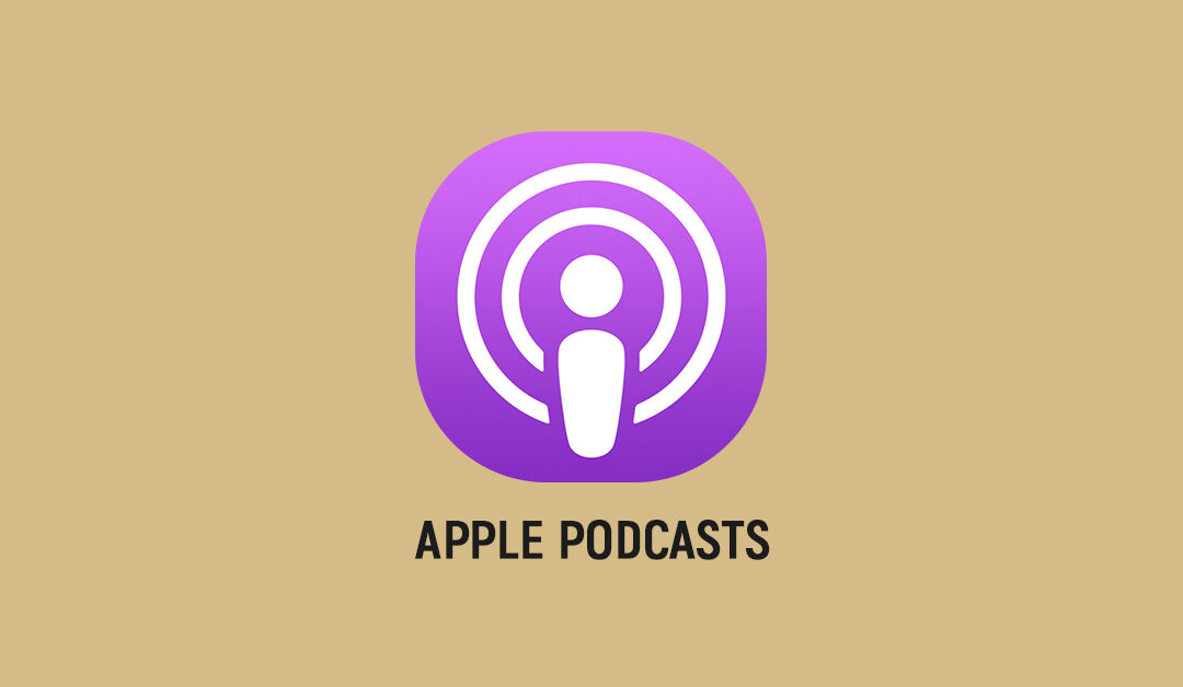 """How To Subscribe & Rate Our Podcast """"5-stars"""" On iTunes"""